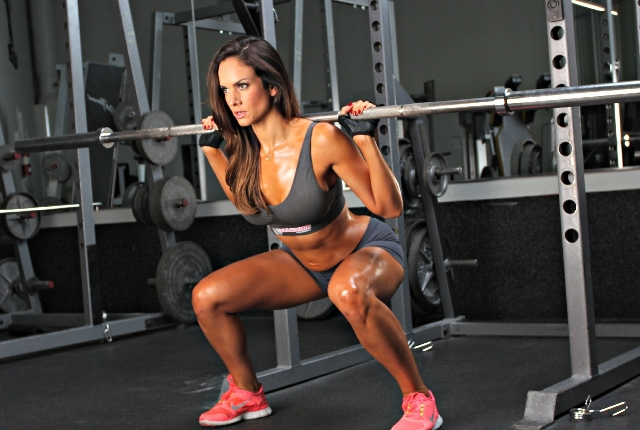 Muscle Building Tips For Workout Programs