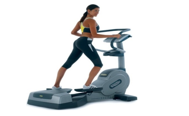 Do Not Avoid Your Fitness Routine
