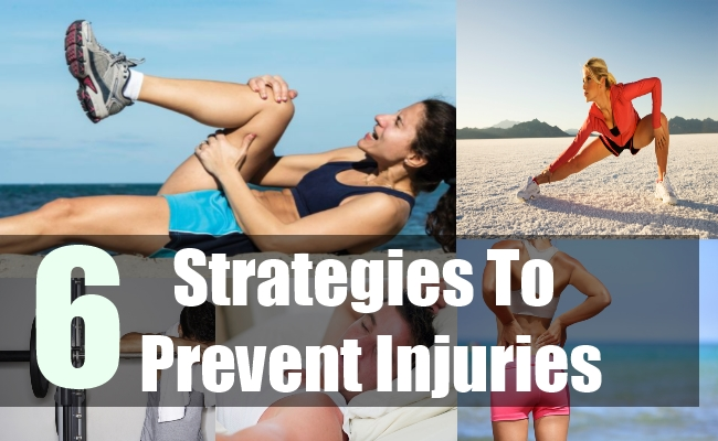 the necessary precautions in preventing dangerous sports injuries Overconfidence and a lack of training and a habit of not wearing safety gear, especially helmets, help cause more than 40,000 head and neck injuries nationally a year in sports like skateboarding.