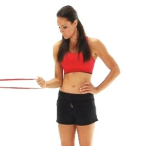 Dislocated Shoulder Exercises