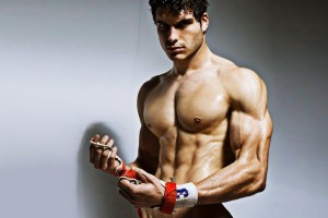 Hardcore Exercises To Build Six Packs Abs