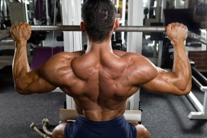 10 Moves To Triple-Sized Traps