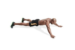 8 Amazing Isometric Exercises For Lower Body