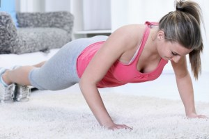 5-chest-exercises-for-muscles-without-weight