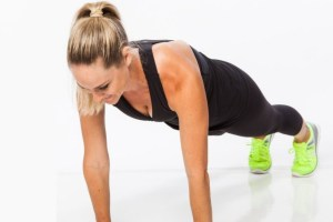 6-full-body-sports-training-exercises-for-beginners