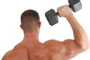 5-exercises-for-collar-muscles-for-improved-sports
