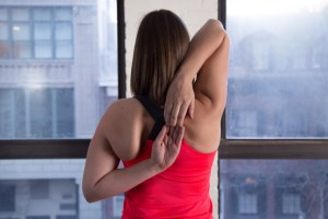 5-exercises-for-tight-muscles-under-armpit-for-flexibility