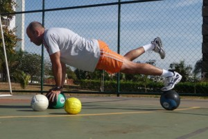 6-exercises-to-build-equilibrium-and-balance-for-improved-sports