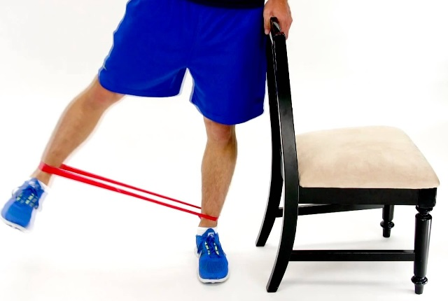standing-hip-abductor