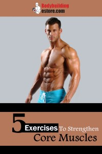 exercises-to-strengthen-core-muscles