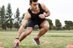5-hamstring-strengthening-exercises-for-athletes-speed-and-agility