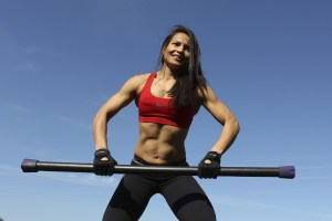 6-exercises-to-maximize-fat-burning-and-enhance-muscle-toning-in-bodybuilders