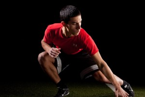 6-speed-training-exercises-for-sportsmen-to-improve-performance