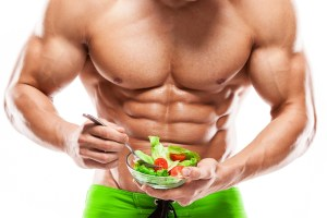 9-diet-and-nutrition-tips-for-bodybuilders-to-improve-endurance-and-energy