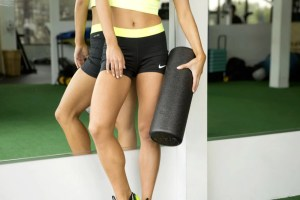 exercises-to-stretch-and-tone-butt-and-inner-thigh-muscles