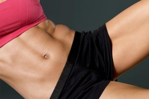 7 Simple Core Training Exercises To Get V-Cut In Lower Abs