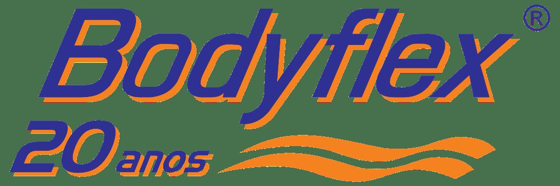 Logo Novo Bodyflex