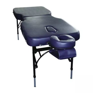 Affinity 8 Advanced Massage Table