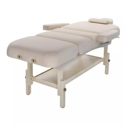 Affinity Helena Stationary Spa Couch