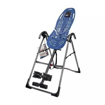 Teeter Hang Ups EP-560 Inversion Table