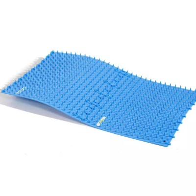 Spike Mat Acupressure Mat Flex - Blue