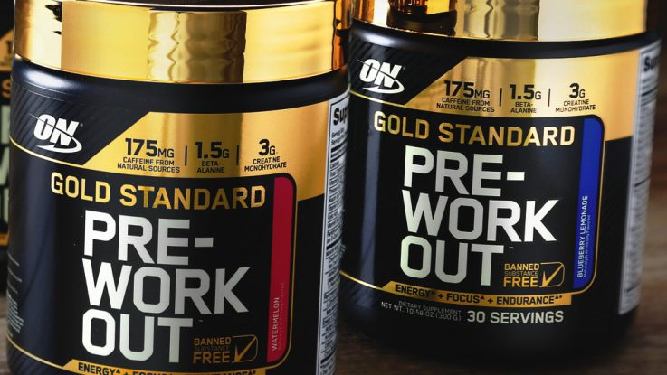 gold-standard-pre-workout-6337