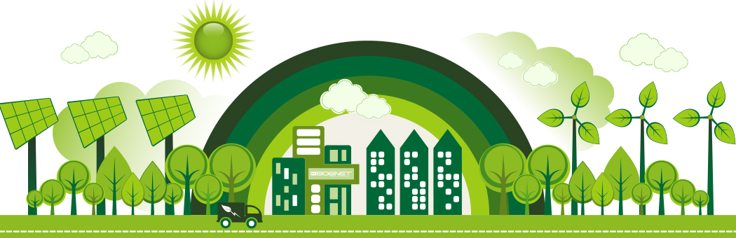 green-building-graphic