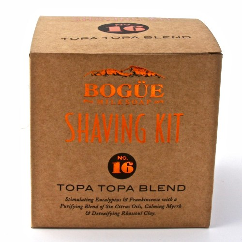 BMS_No16 Shave Kit_front