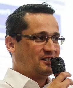 Martin Misík