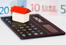 hypotekárny boom
