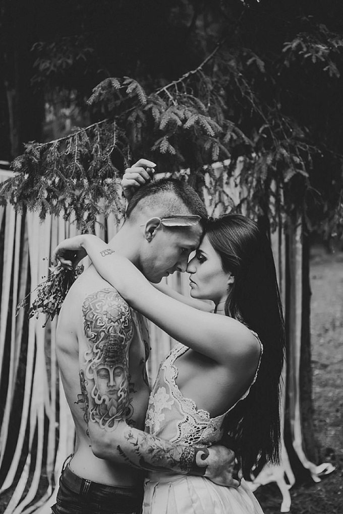 Boho Pins: Top 10 Pins of the Week from Boho – Black and White Photography