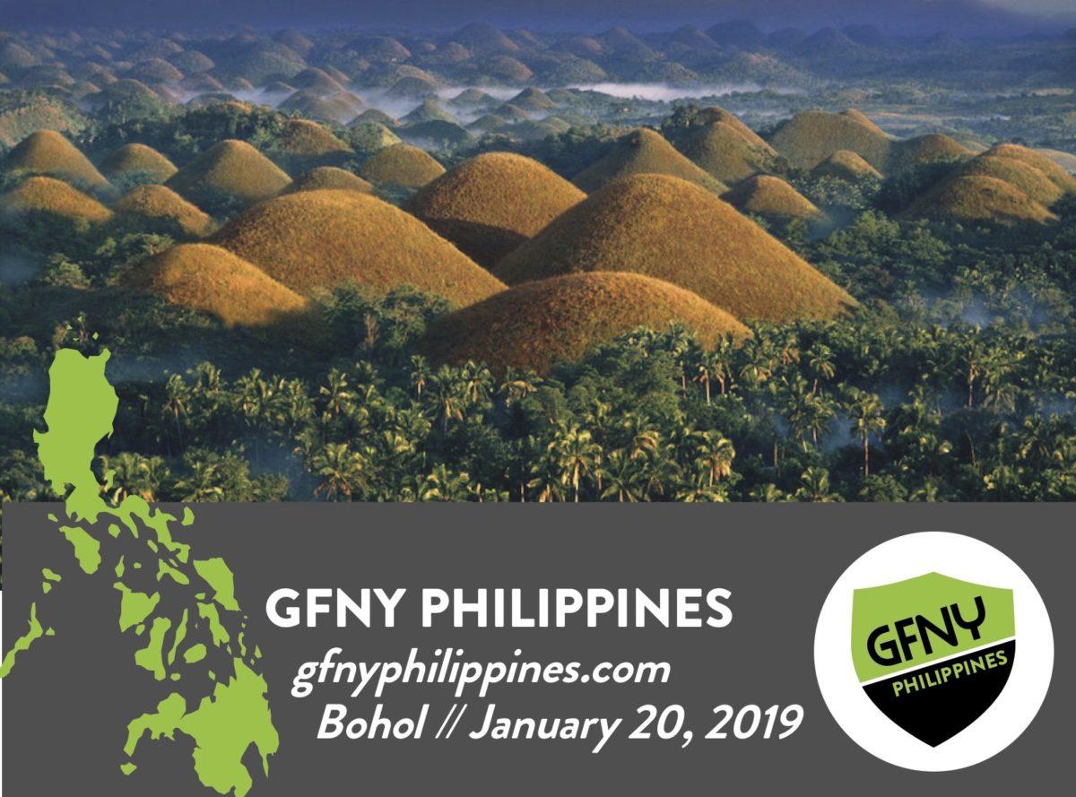 gfny-Philippines-2019-1200x889
