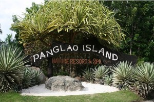 panglaoislandnatureresort