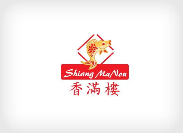shiang_manou_logo
