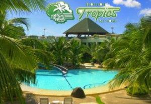 bohol-tropics-tagbilaran