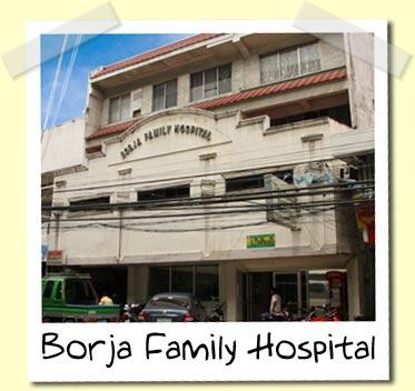 borja-family-hospital