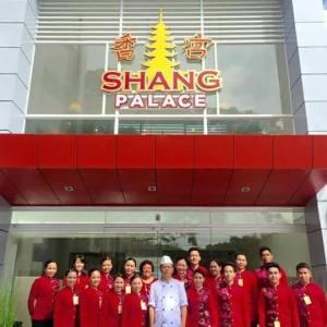 shang2