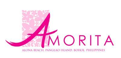 Amorita-Resort-Philippines
