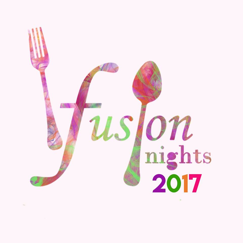 Photo Credits: Bohol International Fusion Nights