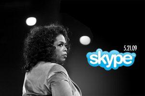 skypeoprah.jpg