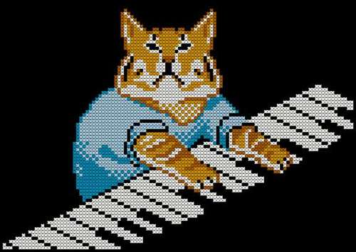 crossstitch_keyboardcat2.jpg