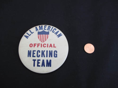 necking-button-550.jpg