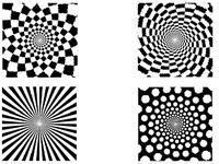 hallucination-pattern2.jpg