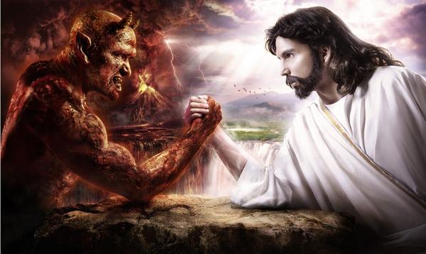 ongchewpeng-devil-jesus.jpg