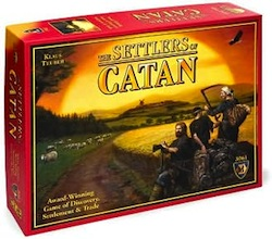settlersbox.jpeg