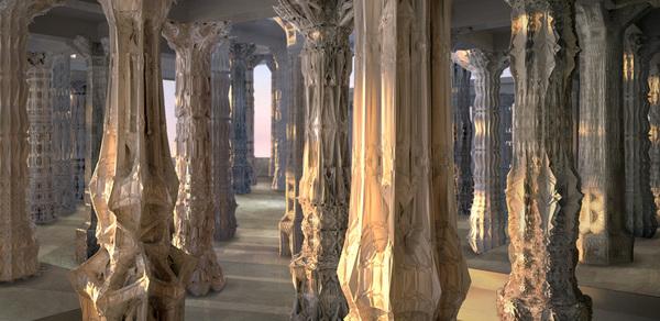 columns6.jpg