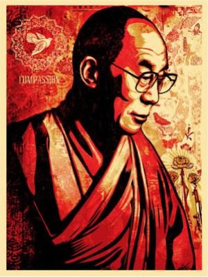 Dalai-Lama_print-500x668.jpg