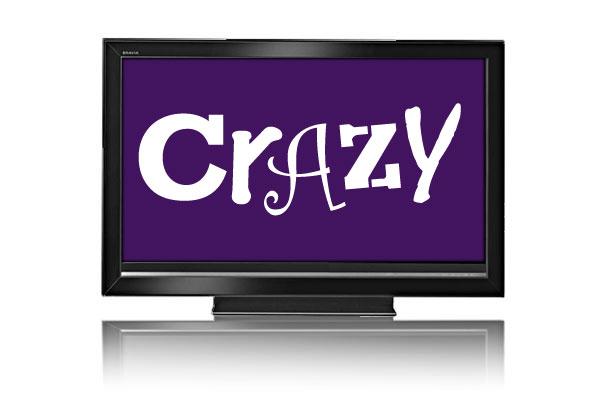 CrazyTV.jpg