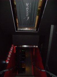 Entrance1.JPG.jpeg