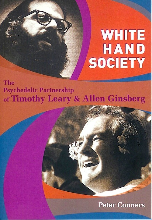 Ginsberg-Leary-book-cover.jpg